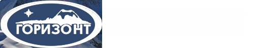 """Клуб экстремальных видов спорта """"Горизонт"""" Запорожье"""