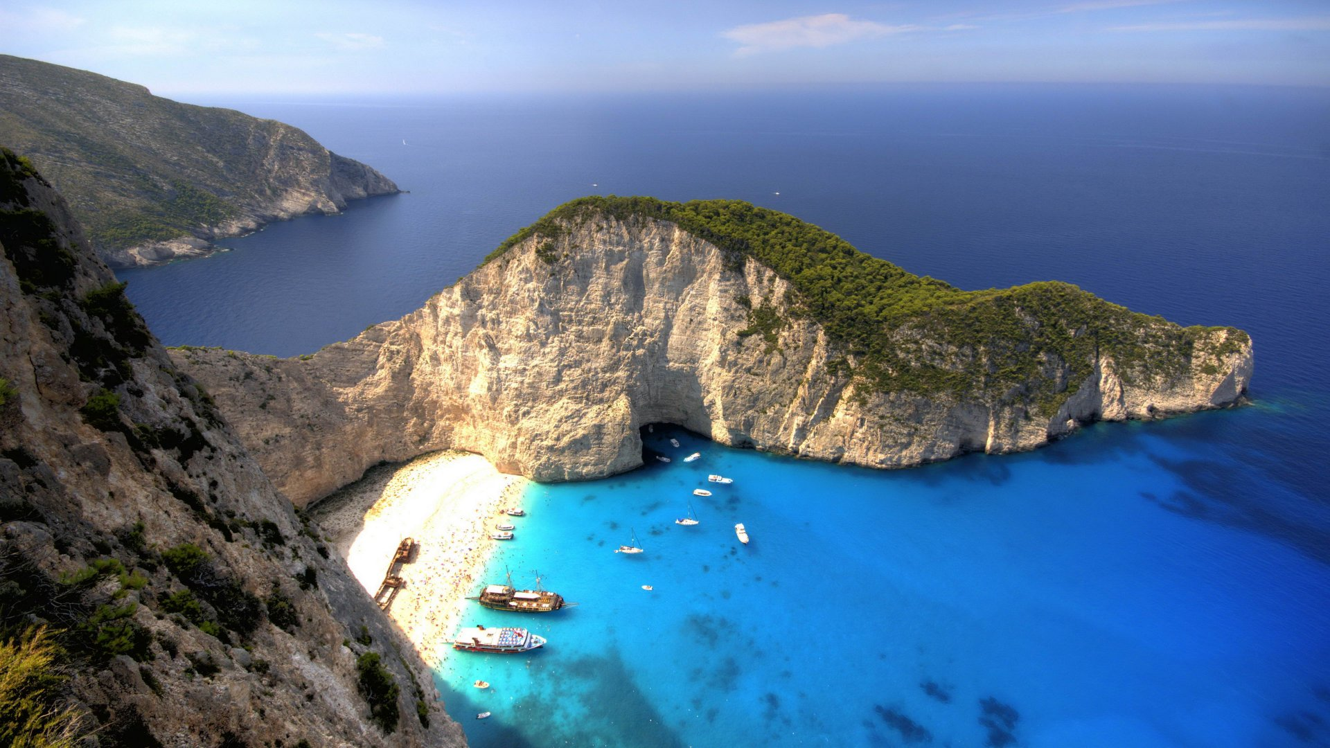 navagio-beach-zakynthos-ionian-islands-greece