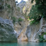 01-Gonuyk-canyon_019