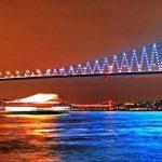 bogaz-koprusu-istanbul-4-870x340-150x150