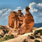 cappadocia-tours-from-antalya-1-1024x642-150x150