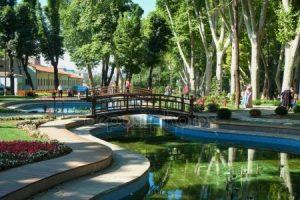 depositphotos_91023562-stock-photo-gulhane-park-istanbul-300x200