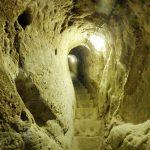 Derinkuyu_Underground_City_9846_Nevit_Compressor-150x150