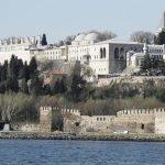 destinations-topkapi-palace-hero-150x150