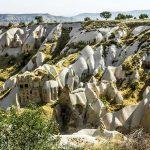 dolina-gjuverdzhinlik-03-150x150