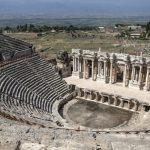 drevniy-gorod-ieropolis-850x459-150x150