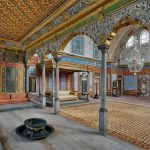 дворец-топкапы-стамбул-5-150x150