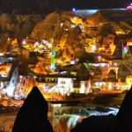 gereme-night-view-e1417681892300-150x150