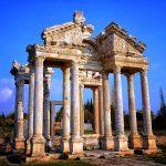 Иераполис-1-150x150