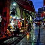 istambul-15-150x150