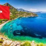 Marmaris-Turcija-1024x671-150x150