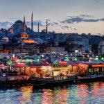 Mechet_Suleymaniye2-150x150