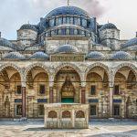 Mezquita-de-S-leymaniye-150x150