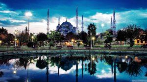 Ploshad_sultanahmed-300x169
