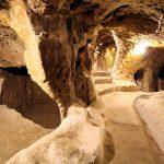 подземный-город-Каппадокия-150x150