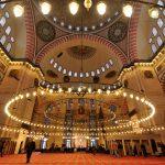 S-leymaniye-Mosque-Inside-150x150