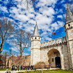 Topkapi-Palace-Istanbul-Turkey-150x150
