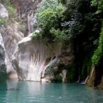 waterfall-32