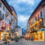 98498929-chamonix-mont-blanc-france-april-15-scene-in-chamonix-mont-blanc-town-in-france-one-of-the-oldest-sk-150x150
