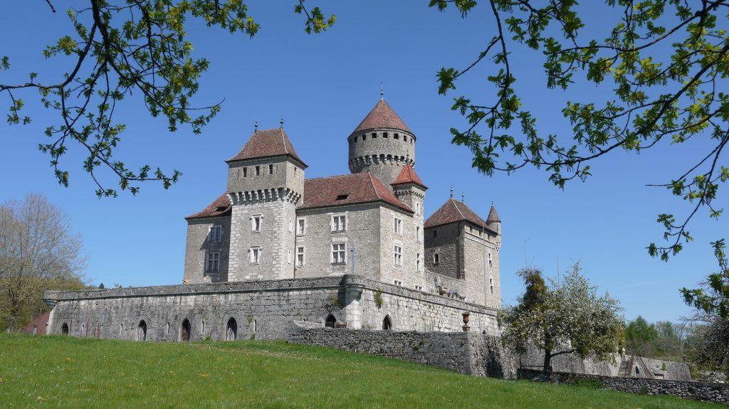 chateau-de-montrottier-1024x575