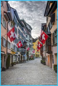 dont-ignore-zurich-the-swiss-capital-has-many-things-to-offer-to-tourists_2-202x300
