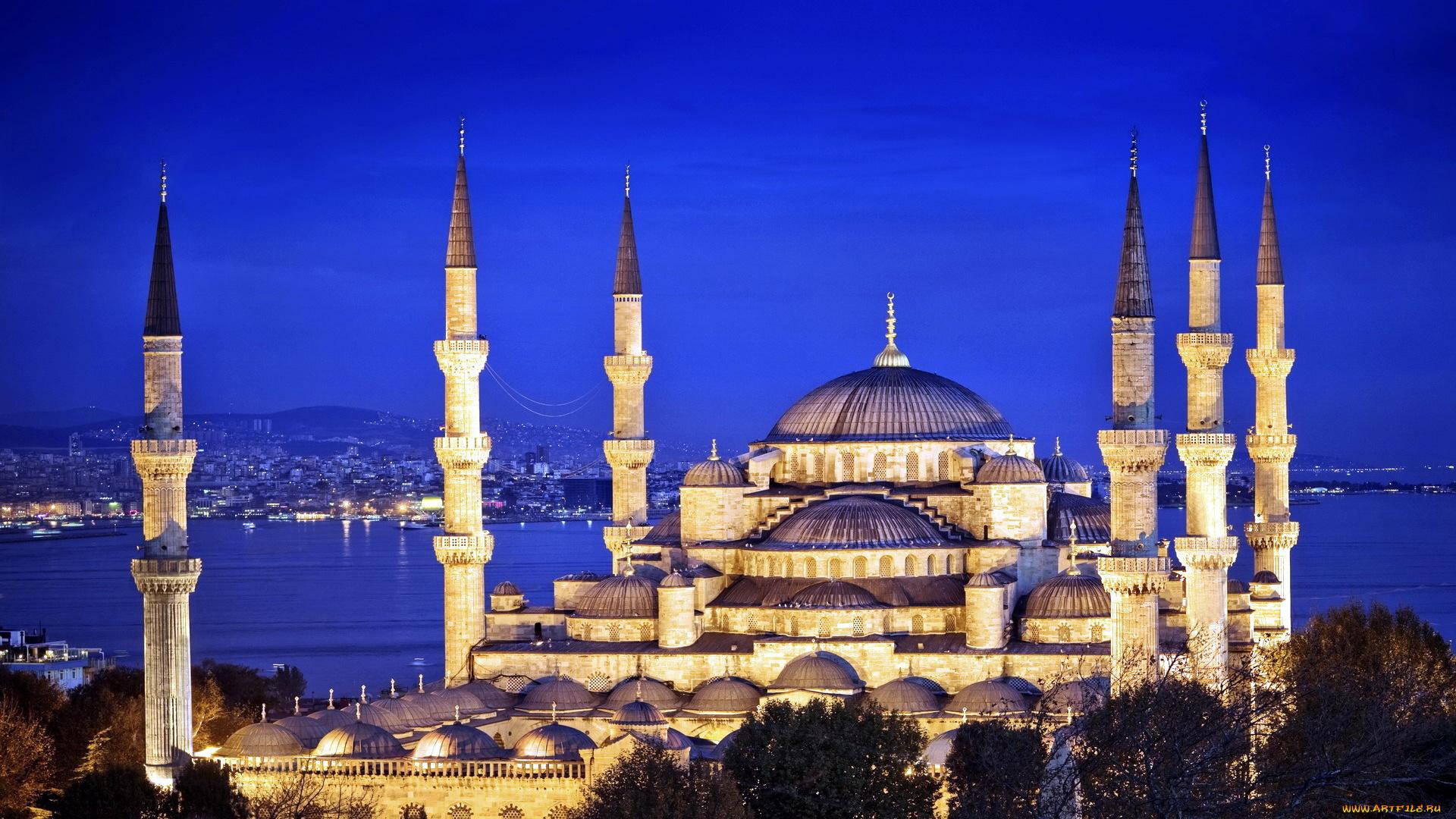 goroda-stambul-turciya-mechet-1374248