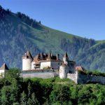 Gruyere-castle-1024x657-150x150