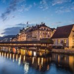 Luzern-long-2-150x150