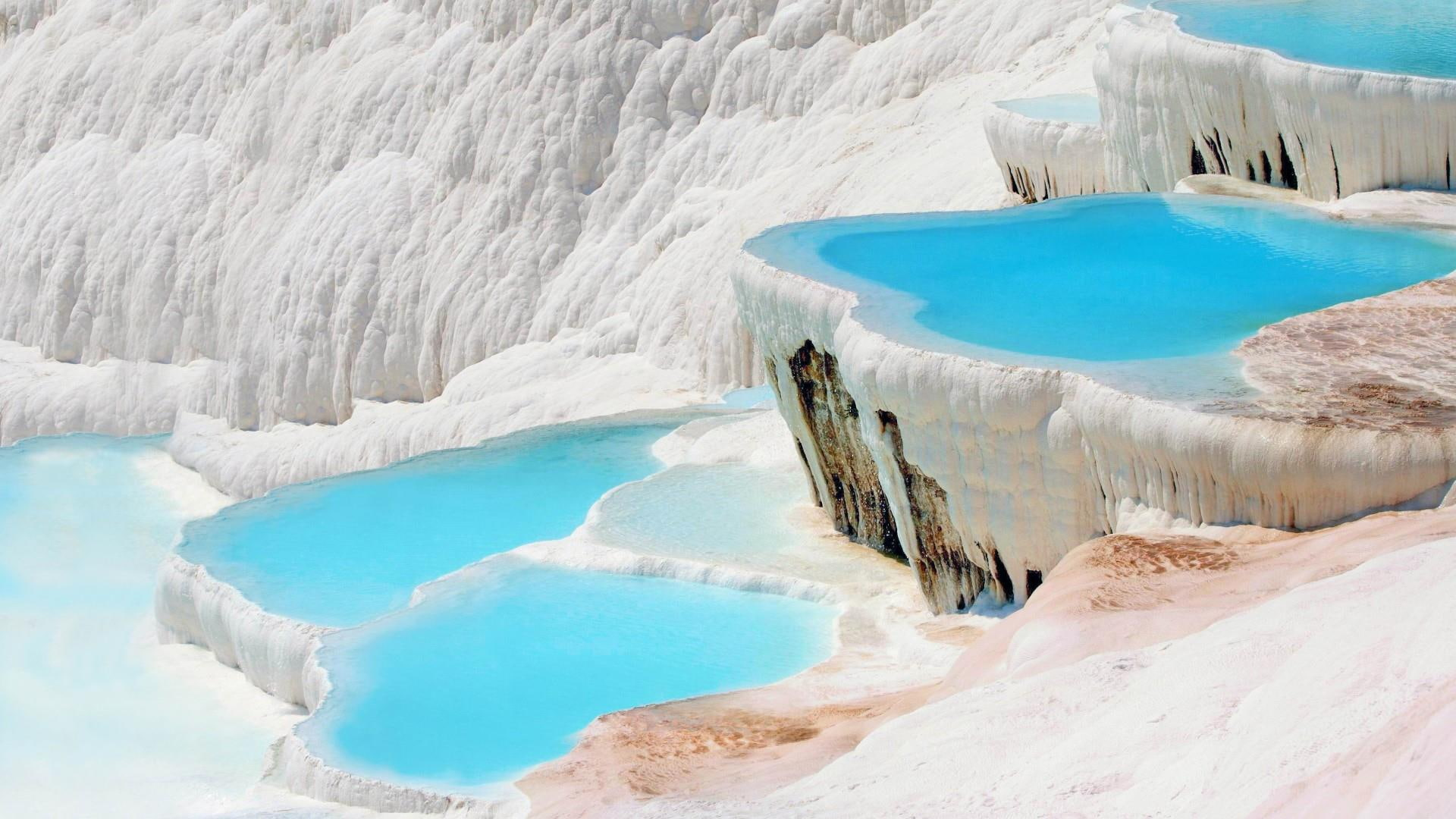 pamukkale-turkey-water-thermal-pools-wallpaper-89c0e87db18a8d3b968798af8051760d