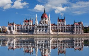 парламент-главн2-300x188