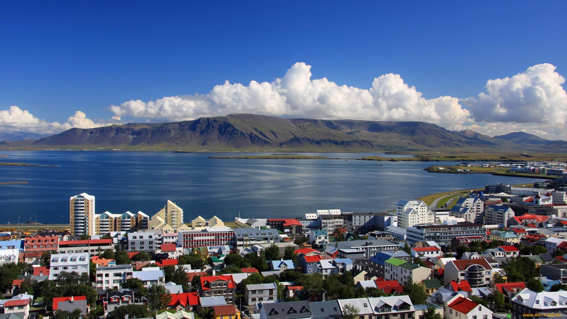 reykjavik-iceland-goroda-rejkyavik-islan-655885