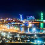 Georgia_4L0A_Batumi-150x150
