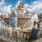 Kolhidskiy-fontan