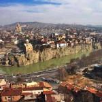 Tbilisi-City-Photo-150x150