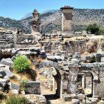 XANTHOS-TURKEY_-_panoramio-150x150